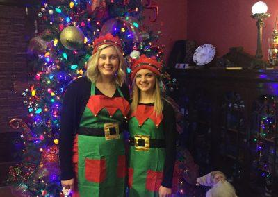 Christmas Elves   Christmas Event